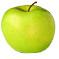soiuri de mere
